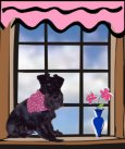 doggie in the window publications